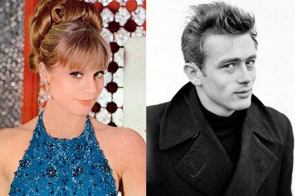 Их оплакивал весь мир: знаменитости, которые ушли изжизни молодыми