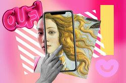 Любовь поправилам ибез: рассказываем протонкости онлайн-знакомства