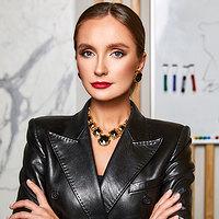 Анна Шарова