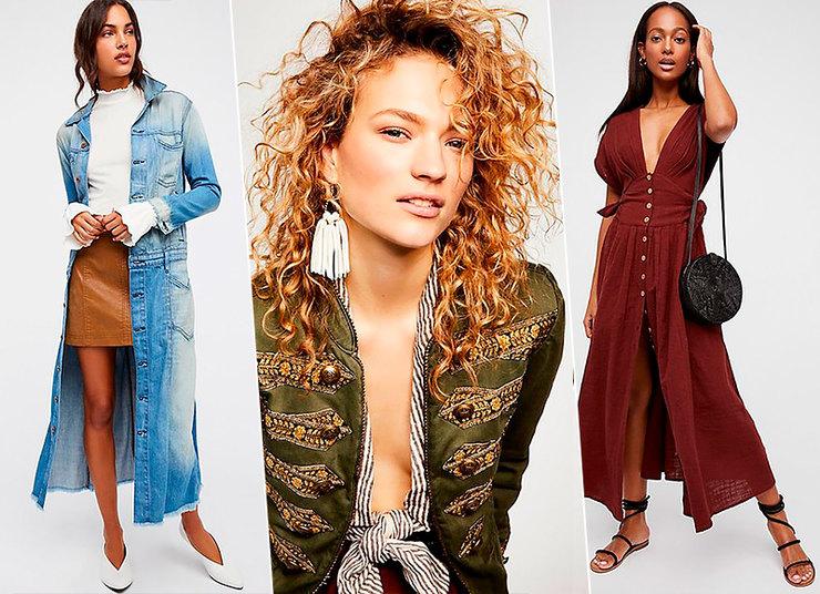 3fec56bb8 Российские модели, живущие в Нью-Йорке, жалуются, что разочарованы мировой  столицей моды, ведь большинство американцев в повседневной жизни ходят в  джинсах ...