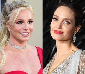 6 голливудских звезд, которые страдают от серьезных психических расстройств