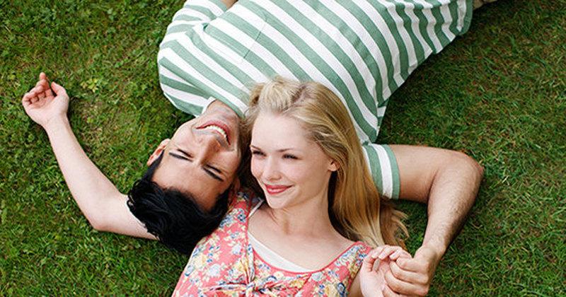 Начните сближение: 5 мелочей, которые отдаляют вас отпартнера