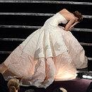 Неловко вышло! 5 самых странных инелепых моментов завсю историю «Оскара»