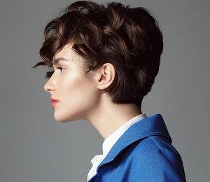 11 проблем, скоторыми сталкиваются все девушки скороткими волосами