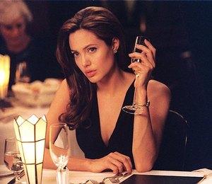 Анджелина Джоли возвращается в кино — что известно о новом проекте актрисы?