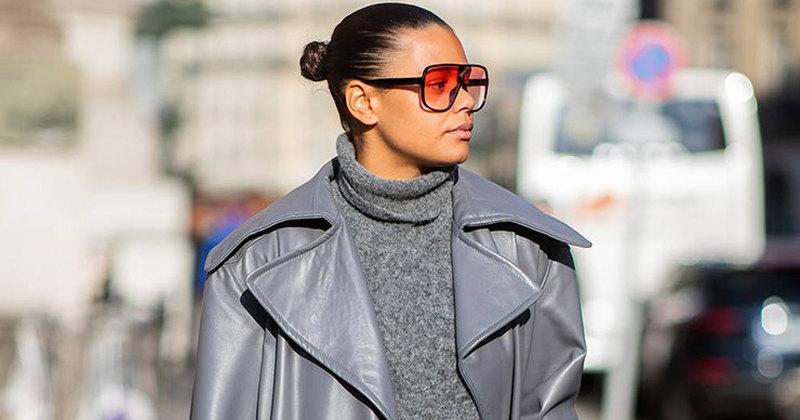 Почему француженки никуда неспешат: 5 способов одеться стильно безбыстрой моды