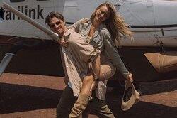 «Сфоткай нормально!»: 5 простых способов научить вашего парня делать красивые снимки