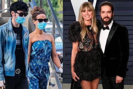 5 звезд, которые крутят романы смужчинами гораздо младше себя