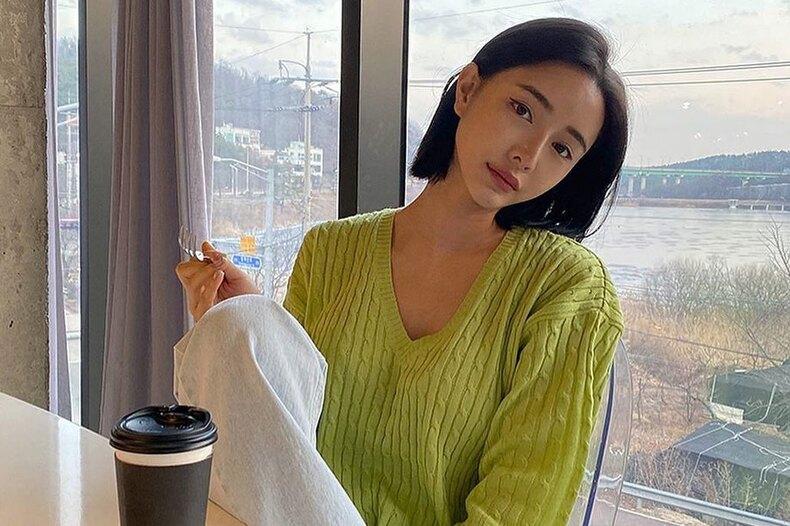 Корейские ритуалы красоты: как сделать кожу фарфоровой