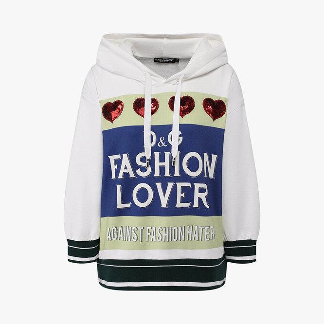 Dolce&Gabbana, 54 300 рублей