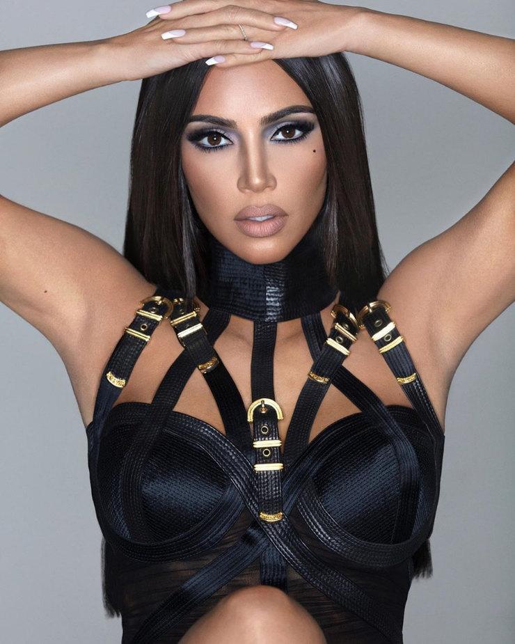 instagram.com/kimkardashian/