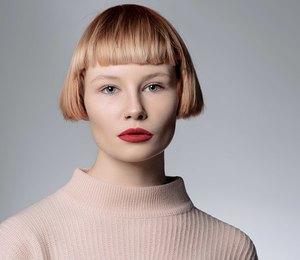 Как стричь, красить иукладывать волосы этим летом