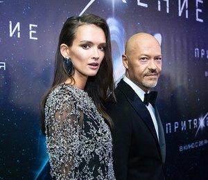 Паулина Андреева рассказала, как Федор Бондарчук повлиял на ее жизнь