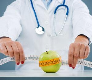 Советуют врачи: самые действенные ибезопасные способы похудения
