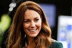 Эксперт поязыку тела озвучил, что насамом деле думает Кейт Миддлтон оноворожденной дочери Меган Маркл