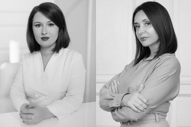 Владелицы двух московских клиник поделились своими секретами красоты