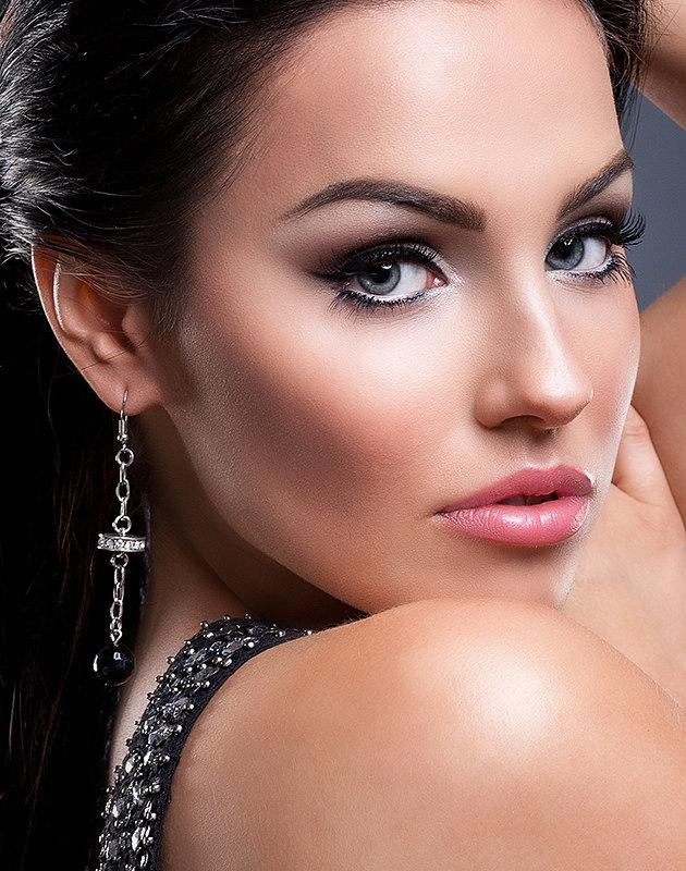 самые главные ошибки при нанесении макияжа