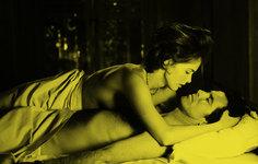 20 вещей в сексе, которые происходят только в кино