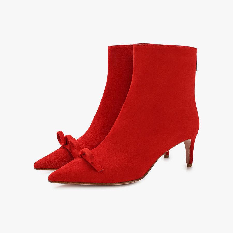 Red Valentino, 29 950 рублей