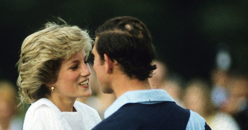 Порочные связи, «разрушительные» интервью идругие громкие скандалы королевской семьи
