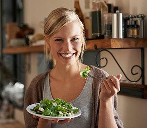 На старт, внимание, марш... худеть! 14 надежных способов разогнать метаболизм