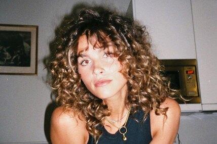 Коса допояса: как отрастить волосы быстро