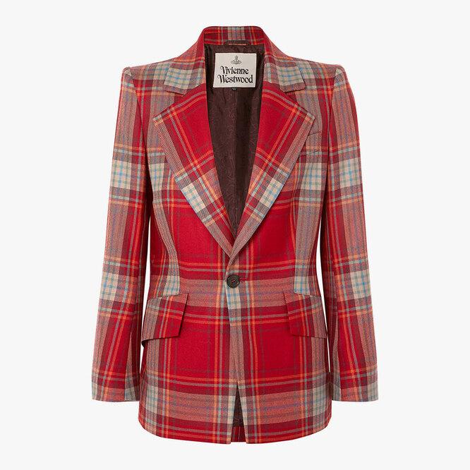 Vivienne Westwood, 60 503 рублей