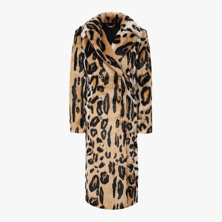 Versace, 219 000 рублей