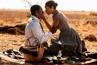 10 легендарных фильмов, которые получили «Оскар»