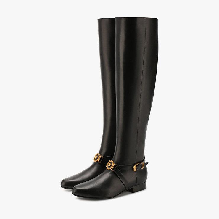 Versace, 114 500 рублей