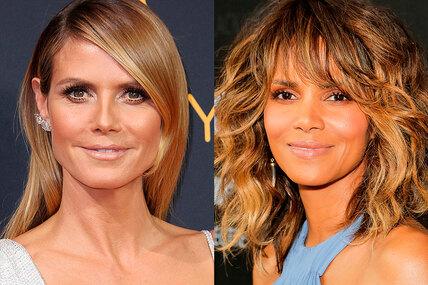 Бьюти-секреты знаменитостей, которые могут похвастаться идеальной кожей