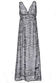 Платье изполиэстера, Incity, 999 руб., www.lamoda.ru