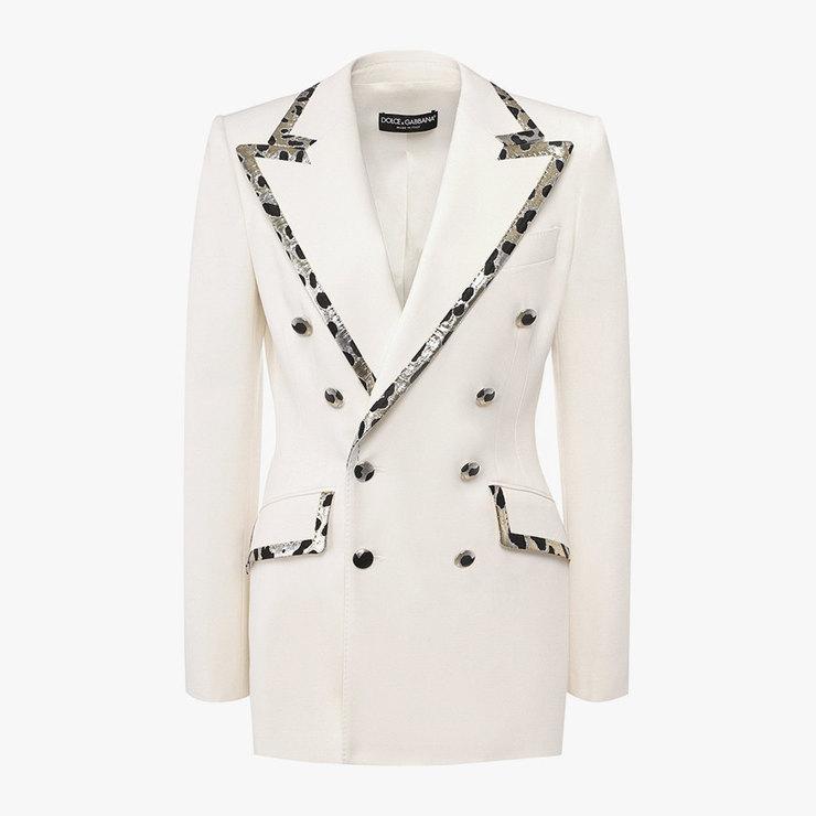 Dolce&Gabbana, 176 500 рублей