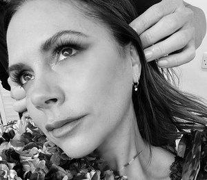 Какие пластические операции делали Анджелина Джоли, Ким Кардашьян идругие голливудские звезды