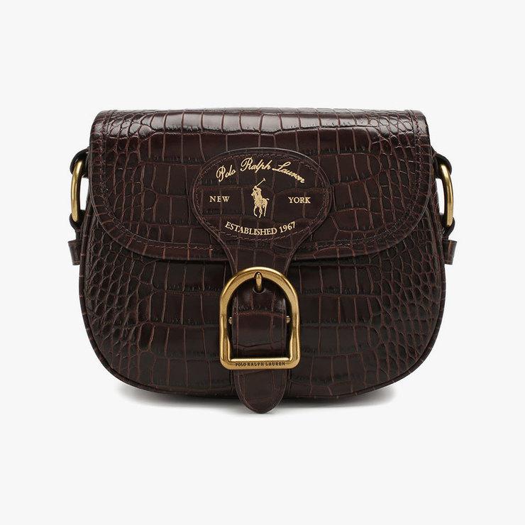 Polo Ralph Lauren, 19 700 рублей