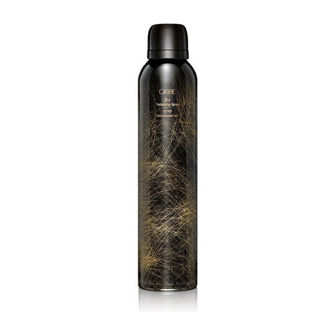 Спрей для создания текстура Dry Texturizing Spray, Oribe