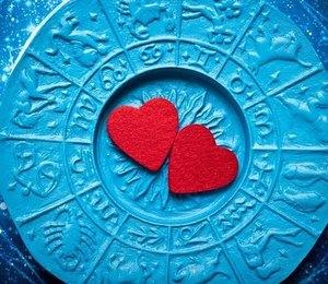 Любовный гороскоп с5 по11 августа