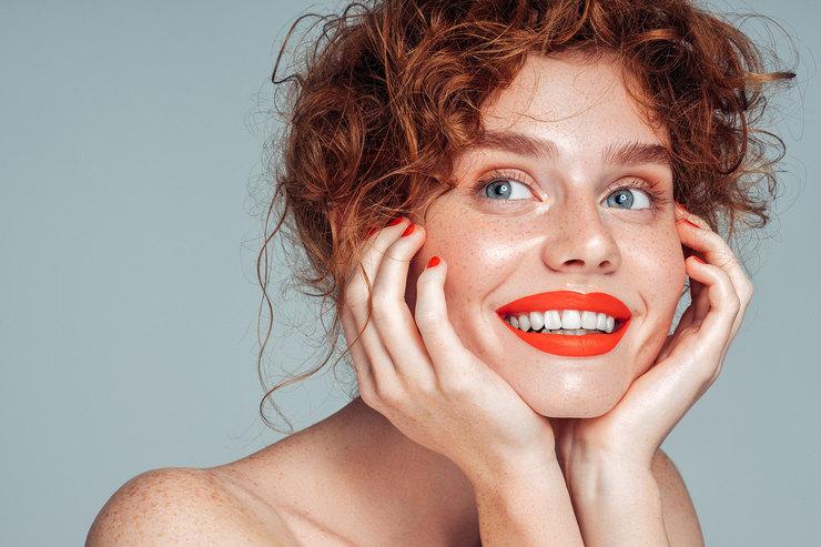 Имплантация зубов. Мифы изаблуждения