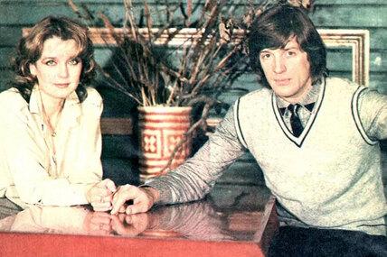 На разрыв: самые тяжелые разводы российских знаменитостей