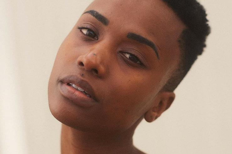 Темнокожая принцесса: что мы знаем оновой «Мисс Вселенной» Зозибини Тунци