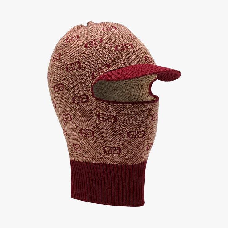 Gucci, 10 800 рублей