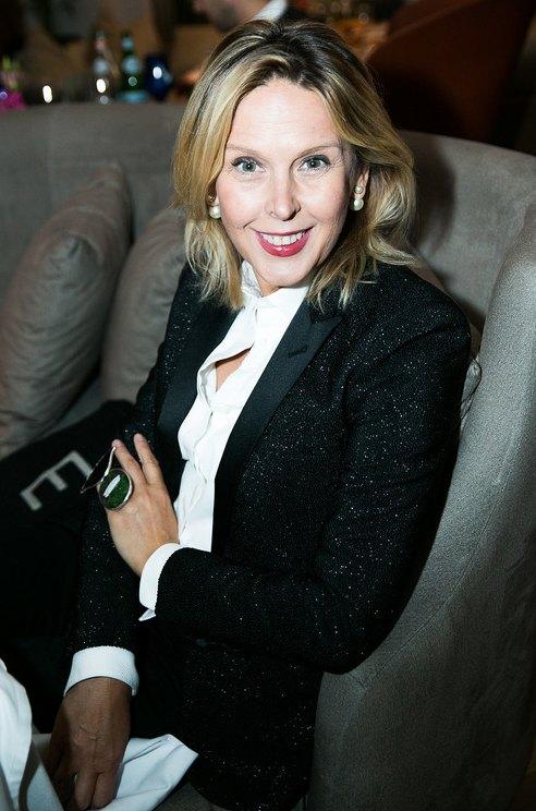 Татьяна Рогаченко