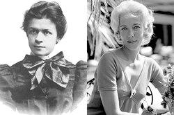 Стерли имена изистории: женщины, славу которых присвоили известные мужья