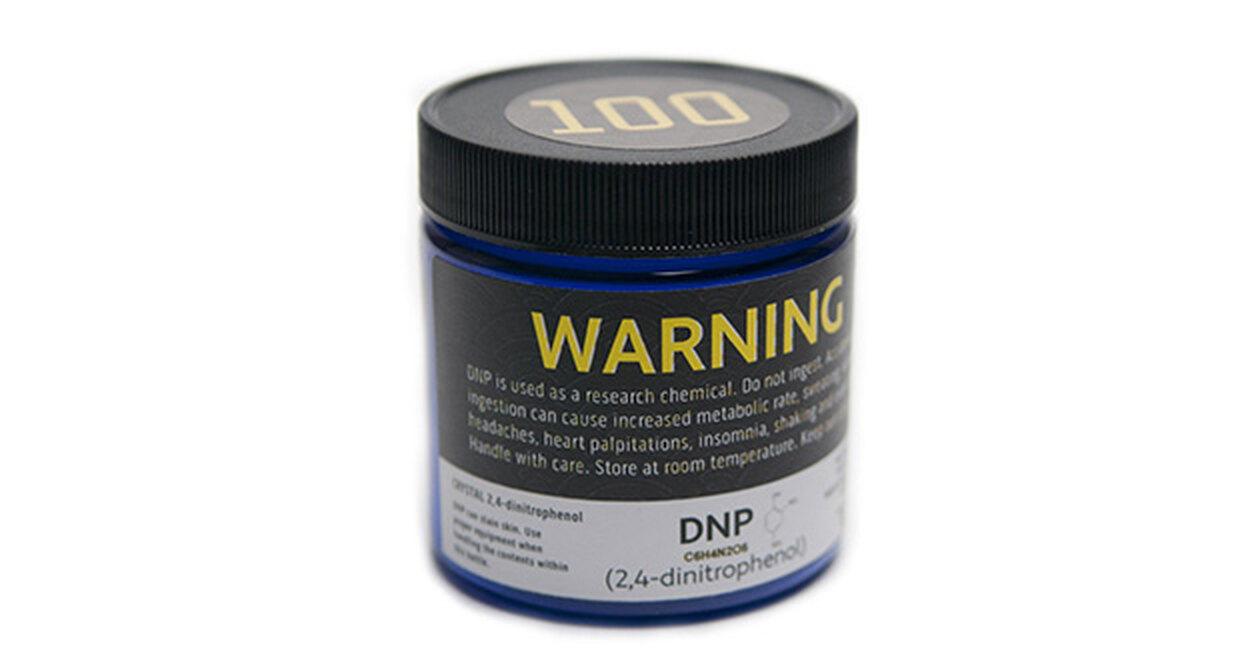 таблетки для похудения с амфетамином