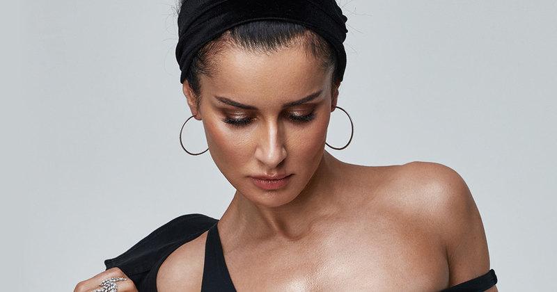 5 советов отТины Канделаки, как сохранить идеальную кожу иподтянутые мышцы влюбом возрасте