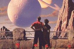Кто дойдет дозагса, а кто будет награни разрыва: любовный гороскоп на2021 год длявсех знаков