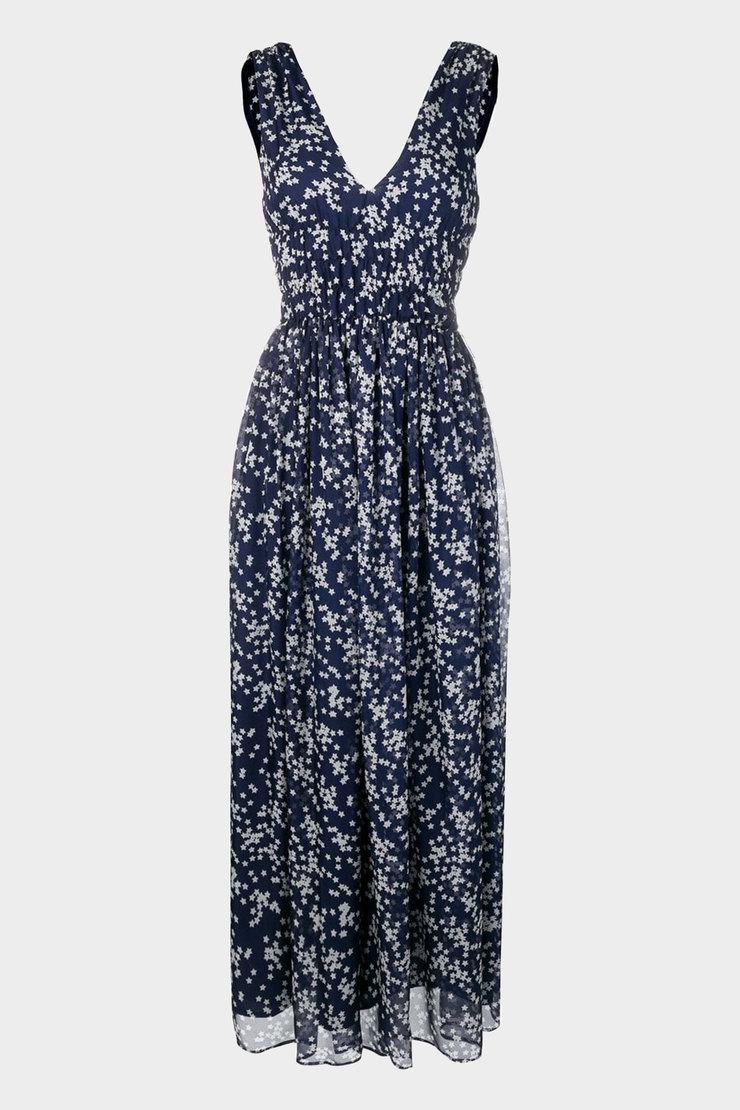 Платье P.A.R.O.S.H