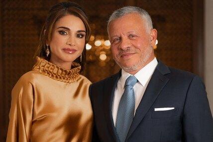 Восточные сказки: как выглядят жены богатейших арабских королей ишейхов