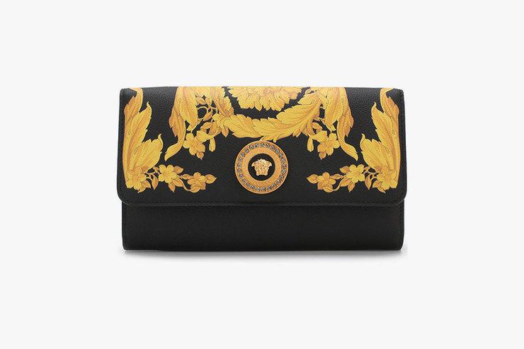 Versace, 79 350 рублей