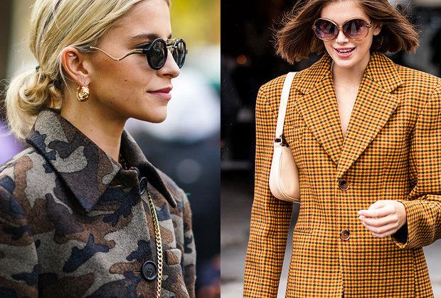 Самые модные прически 2020 года, которые стоит освоить уже сейчас